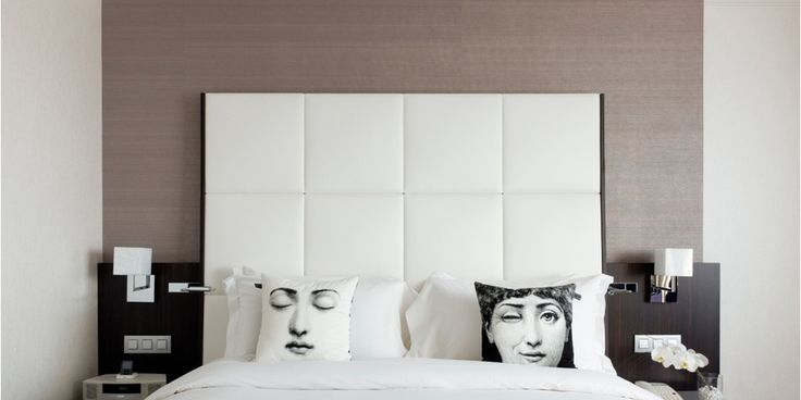 17 best images about fornasetti lina cavalieri on. Black Bedroom Furniture Sets. Home Design Ideas