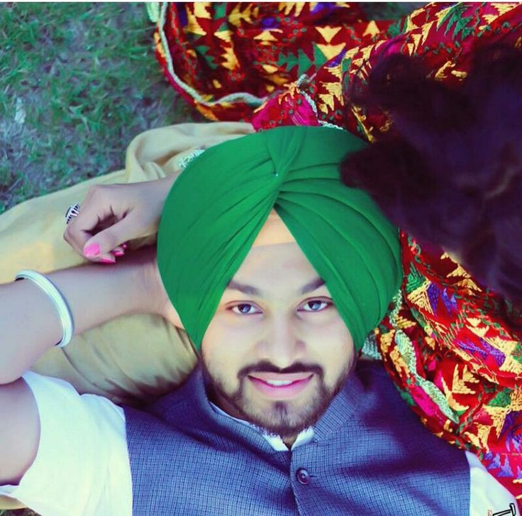 Gully Boy Song Desi Jatt: 17 Best Images About イケてるサルダールジーとTurbanistaを貼っていく On