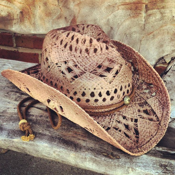 "Save A Horse Cowboy ""Cowgirl"" Hat $44.99! I want this... And it wouldn't be out of place because I'm from Colorado!"