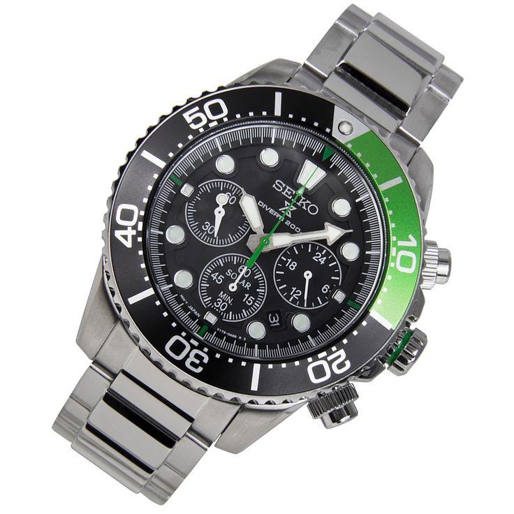 A-Watches.com - SSC615P SSC615 Seiko Solar Choronograph Lumibrite Hands Markers Male Scuba Divers Watch, $285.00 (https://www.a-watches.com/ssc615p-ssc615-seiko-solar-choronograph-lumibrite-hands-markers-male-scuba-divers-watch/)