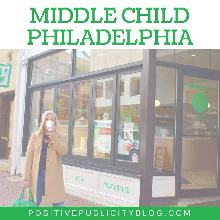Seeking an old-school, Philly diner experience? Or maybe you want to be surrounded by classic Eagles kelly green decor (because, duh, who doesn't)? Then it's time to head to Middle Chil…