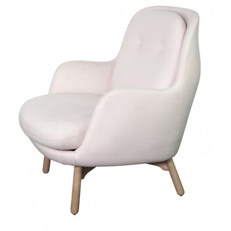 MRD Home Living Room Suki Chair