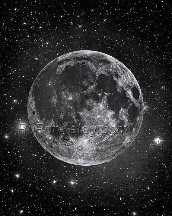 https://www.etsy.com/listing/477701907/moon-and-stars-full-moon-art-print?ga_search_query=moon