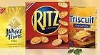 $1/2 Nabisco Crackers 5/31/13 coupons Ritz, Triscuit, Wheat Thins, etc - $1/2, 5/31/13, COUPONS, Crackers, Nabisco, Ritz, Thins, Triscuit, Wheat
