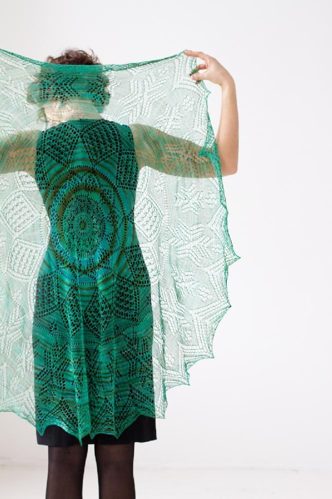 The 100 best Indie June images on Pinterest   Knitting patterns ...