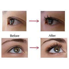 Easy Growth Eyelash Enhancer Best Lash Serum Best eyebrow growth serum at a discount price. Get yours Today #Besteyelashgrowthserum. #Besteyebrowgrowthserum. #Bigstartrading. Get Yours Now!
