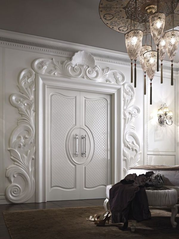 1263 best doors images on pinterest front doors wood for Classic interior furniture