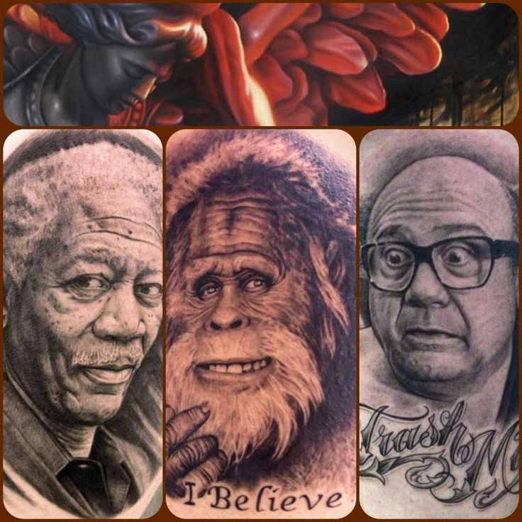 114 best tattoo 39 s images on pinterest inspiration for Tattoo artists in wilmington nc