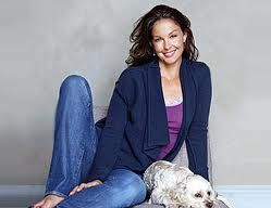 ashley judd and her cockapoo - Google Search  Spoodle, Cockerpoo, Cockapoo, Oodle, Poodle Hybrid, Poodle Mix, Doodle, Dog, Puppy pinned by myoodle.com