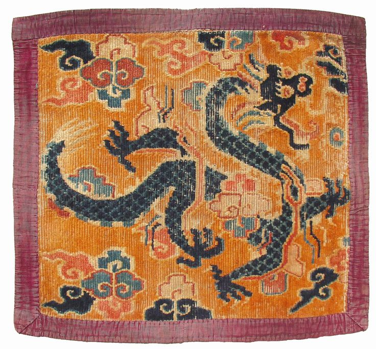 114 Best TIBETIAN CARPETS Images On Pinterest