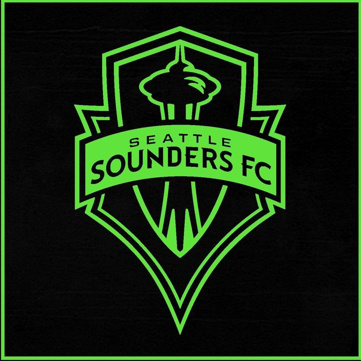 17 best images about seattle sounders on pinterest for Seattle sounders tattoo