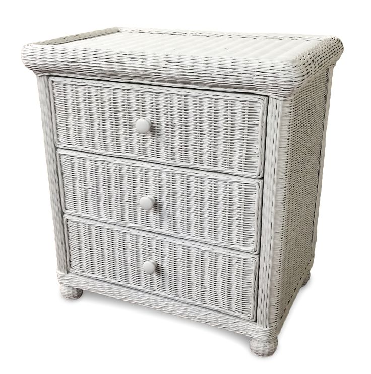 Best 1000 Images About White Wicker On Pinterest Dining Sets 400 x 300