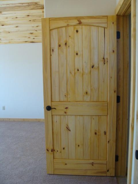 1000 images about lang log homes on pinterest log cabin for Interior cabin doors