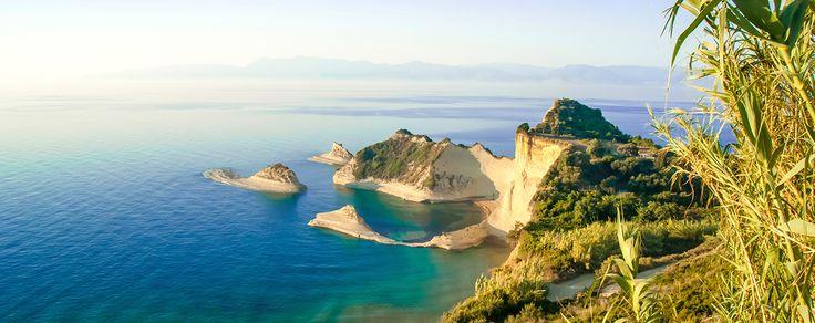 10 griechische Inseln für einen traumhaften Urlaub - checkfelix blog
