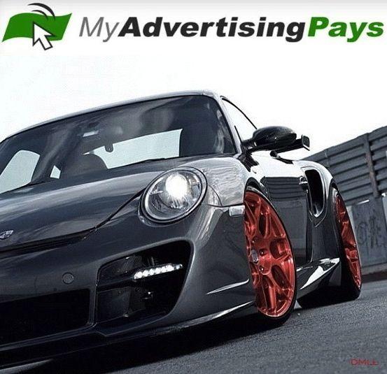 MyAdvertisingPays Europe en français - Inscription : http://www.myadvertisingpays.com/ref.asp?spon=30968