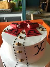 Resultado de imagen para pastel de sombrero mariachi