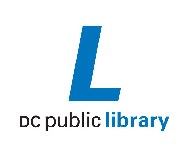Dig DC: Photos, Oral Histories, and more from the DC Public Library Special Collection