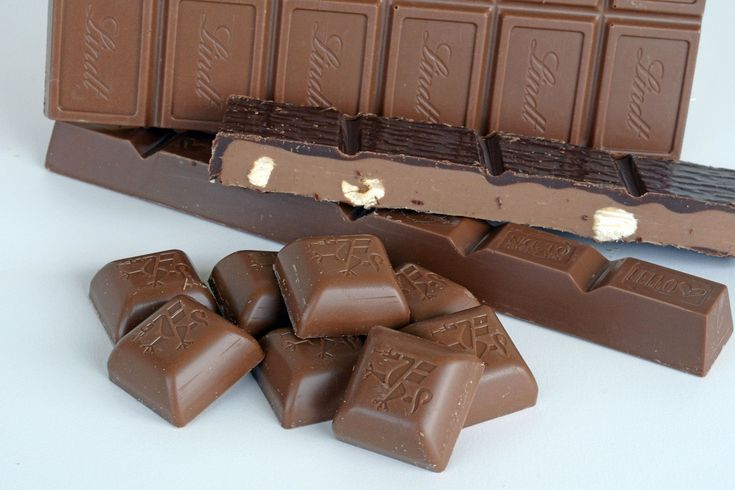 Switzerland, Chocolate Swiss Chocolate Candy Delicious #switzerland, #chocolate, #swiss, #chocolate, #candy, #delicious