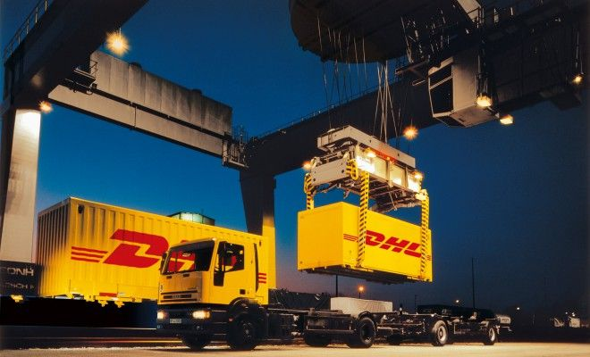 DHL Freight to adjust groupage tariffs in Europe - http://www.logistik-express.com/dhl-freight-to-adjust-groupage-tariffs-in-europe/