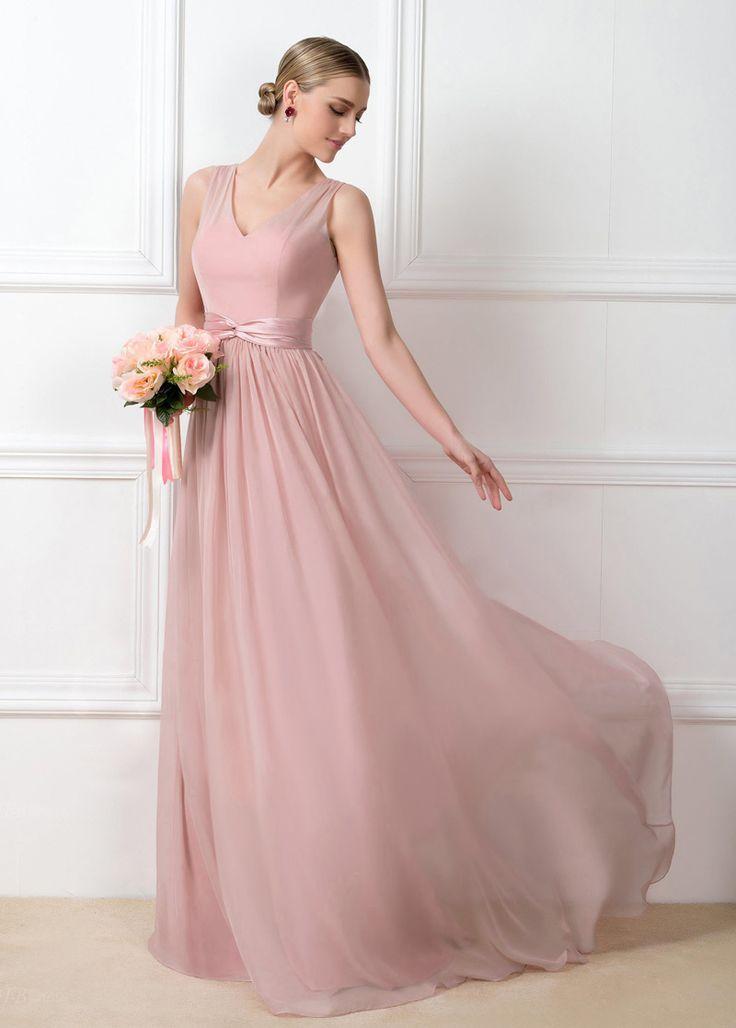Mejores 24 imágenes de Vestidos de novia en Pinterest   Vestidos de ...