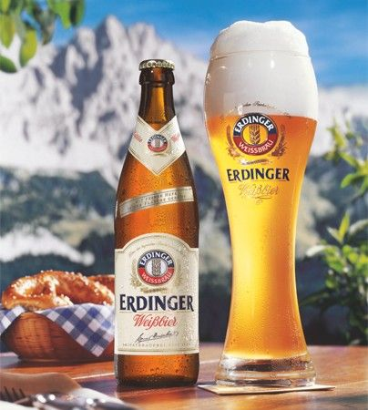 Win 18 bottles of Erdinger Weissbier and 18 bottles of non-alchoholic beer, plus six glasses (worth R930) http://www.eatout.co.za/competition/win-18-bottles-erdinger-weissbier-18-bottles-non-alchoholic-beer-plus-six-glasses-worth-r930/