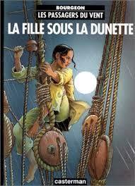 Kuvahaun tulos haulle french comics