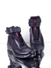 Маттино обувь в спб метро просвещения