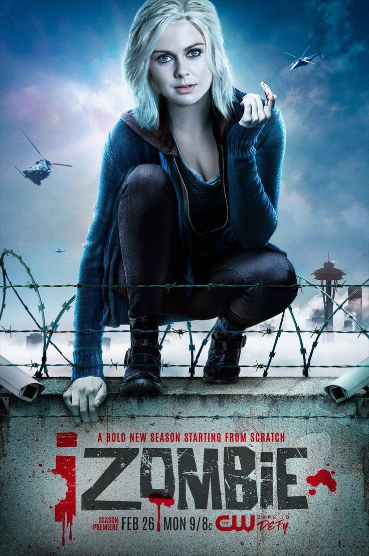 iZombie returns to our screens and our hearts Monday night! Let?s take a moment to review Season Three and get ready a new chapter! https://www.sueboohscorner.com/new-blog/izombie-returns-to-our-screens-and-our-hearts-monday-night-lets-take-a-moment-to-review-season-three-and-get-ready-a-new-chapter2252018