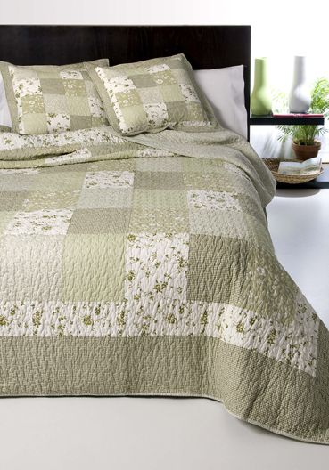 7736 Zulema 100% cotton patchwork quilt 180x270+1(50x50), 200x270+1(50x50), 235x270+2(50x50), 250x270+2(50x50)
