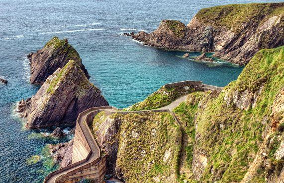 Off the beaten track in Ireland: Part I | Ireland.com