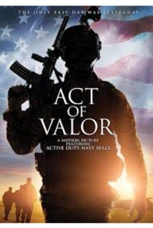Watch Online Free Act of Valor Full Movie.Act of Valor features a gripping story that takes audiences on an adrenaline-fueled, edge-of-their-seat journey.