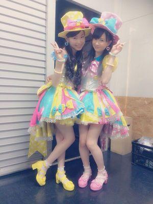【AKB48G】SKE48衣装コレクション - NAVER まとめ