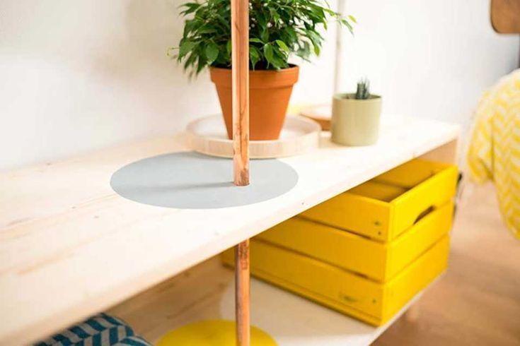 Bauen Gartenmobel Gartentisch Ikea Ikea Gartentisch Lena Bauen Gartenmobel Gartentisch Ikea Ikea Gart In 2020 Gartenmobel Selber Bauen Holztisch Selber Bauen