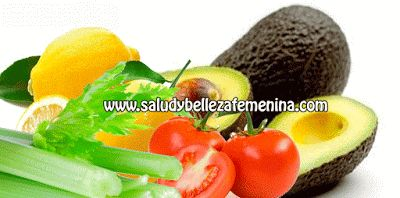 comidas prohibidas para enfermos de gota que me eleva el acido urico bajar niveles de acido urico rapidamente