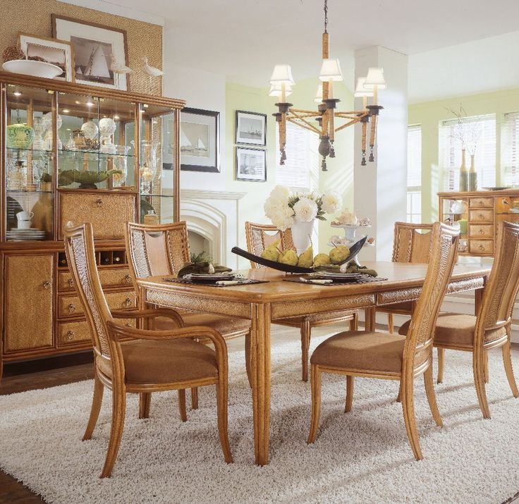 Cheap Formal Dining Room Sets: Best 25+ Formal Dining Table Centerpiece Ideas On