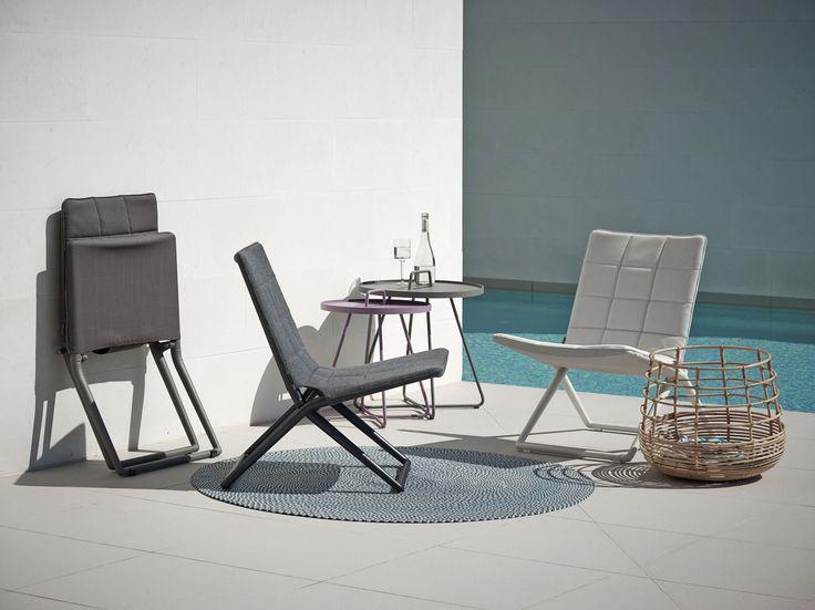 Foldingchair Images Beautiful Folding Chairs Mechanism