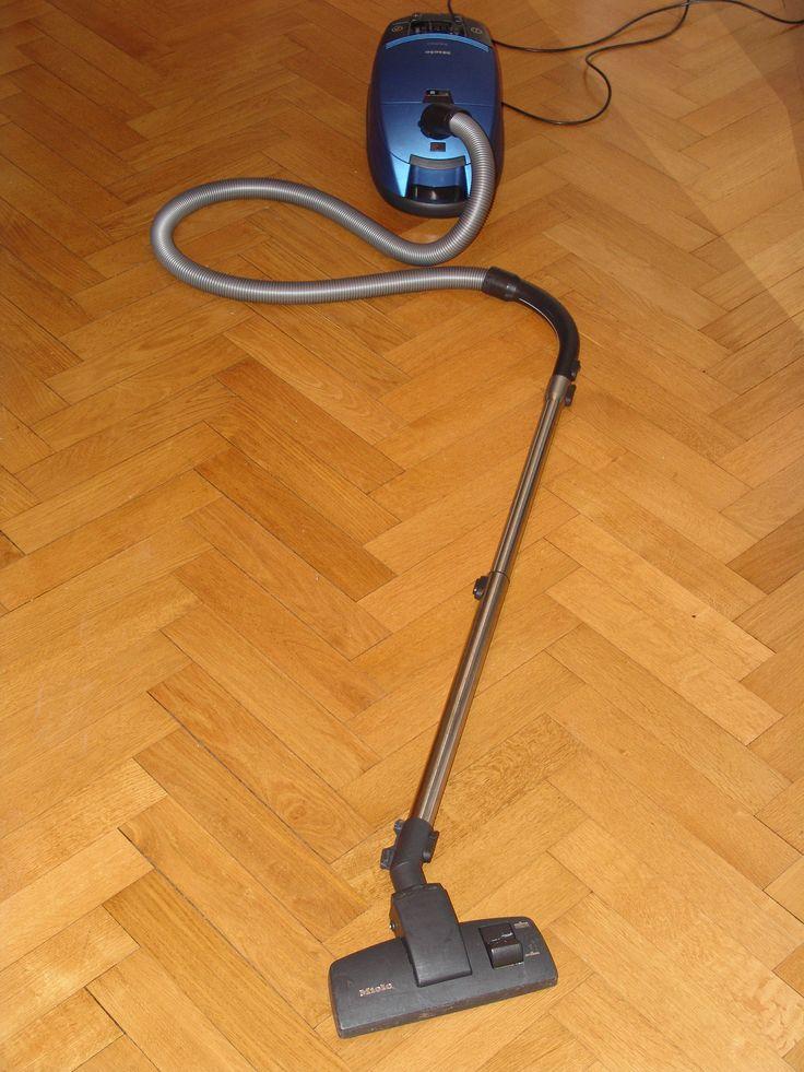 Cleaning Hardwood Floors - 25+ Best Ideas About Hardwood Floor Vacuum On Pinterest Mop For