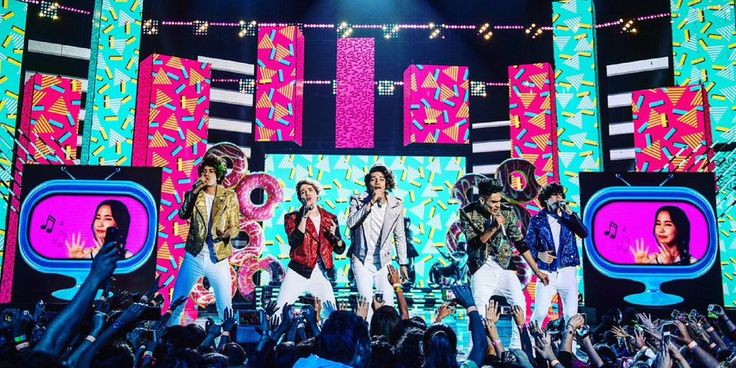 Listen to CD9 and Crayon Pops new song Get Dumb in English Spanish and Korean