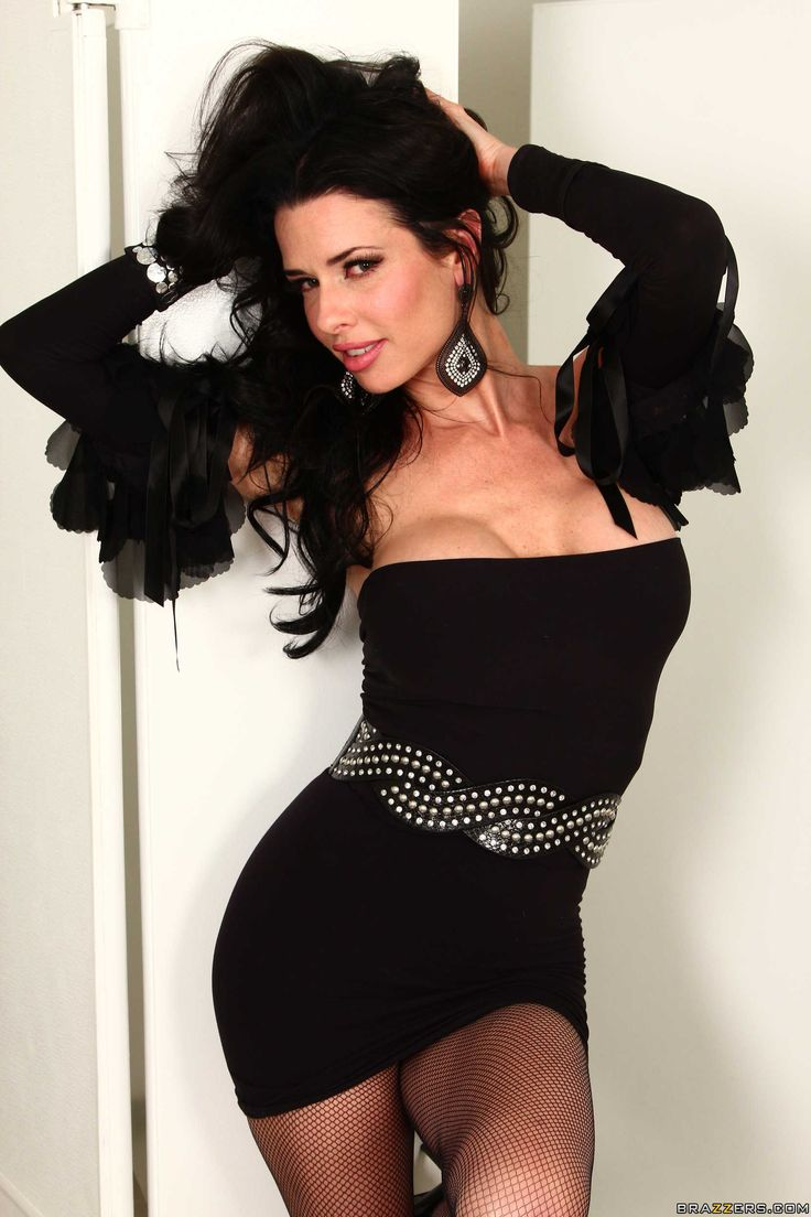 Veronica Avluv Nude Photos 84