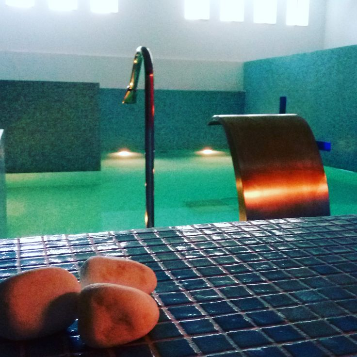 Visit our spa for a fully rejuvenating experience #crete #greece #spa #travel #aghiapelagia #hotel #luxury #resort #agiapelagia