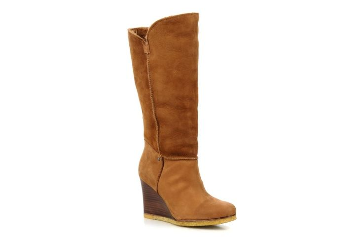 cheap ugg boots uk  #cybermonday #deals #uggs #boots #female #uggaustralia #outfits #uggoutlet ugg australia Ugg Australia aprelle brown ugg outlet