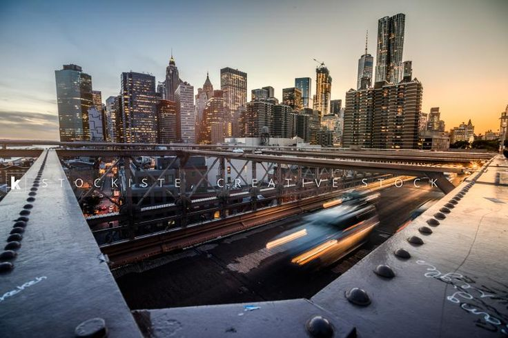 A wide angle view of Manhattan from the Brooklyn bridge, for NY lovers like us at Stockiste. Capture by Benoit Daoust.  Stockiste.com  Creative stock + Exclusivity on the GO!   Direct Link: https://www.stockiste.com/display/manhattan-wide-angle-view-from-the-brooklyn-bridge/5029  #Stockiste, #StockisteCreativeStock, #Stockphoto, #Stockimage, #Photographer, #BenoitDaoust, #ContentMarketing, #Marketing, #Storytelling, #Creative, #Communications, #Manhattan, #Brooklyn, #Bridge,
