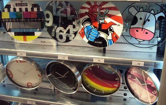Ale-Hop: Regalos originales para ellas y ellos en Madrid | DolceCity.com