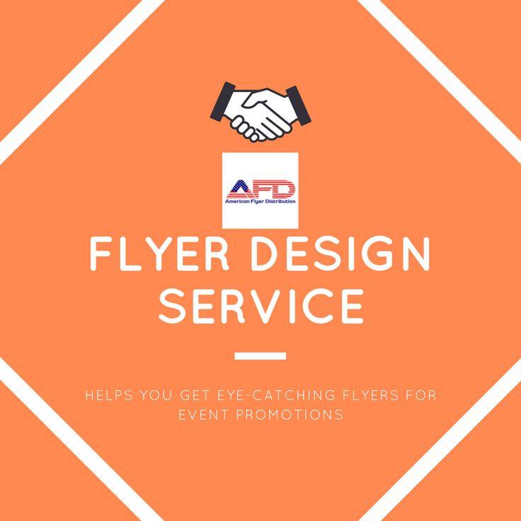 Want to discuss your next Flyer Distribution campaign? Contact American Flyer Distribution (800-935-1951).    #Flyers #Flyer #marketing #branding #americanflyerdistribution