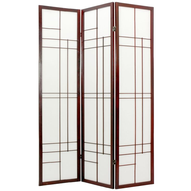 9 best Partition Wall images on Pinterest | Panel room ...
