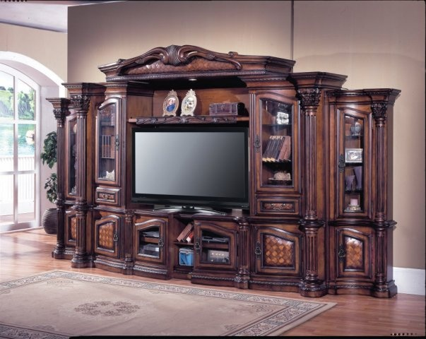 279 Best Images About Tv Stands On Pinterest Electric