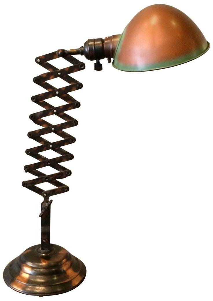 Faries  sc 1 st  Pinterest & 115 best light images on Pinterest | Lighting design Industrial ... azcodes.com