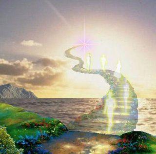 Sonhos da Alma: O Amor é a Lei da Vida = ê já se deu conta de que o amor é a lei maior que rege a vida? Antes de pensar numa resposta negativa, reflita um pouco sobre as seguintes considerações. Da batalha entre a chuva e o sol surge o arco-íris, exibindo suas múltiplas cores, tornando a paisagem mais bela e mais poética. É o amor sugerindo harmonia. Sob o rumor da cascata, que jorra violenta sobre as rochas desalinhadas e pontiagudas, [...]