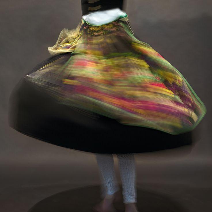 Traje Tradicional Português /Traditional costume from Portugal #costume #traditional #dance #skirt #portugal