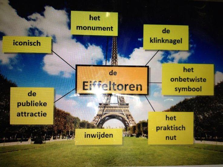 Twitter / woordclusters: #woordcluster @Nieuwsbegrip ...
